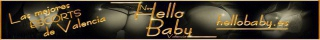 Hellobaby_mobile
