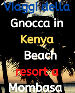 Mombasa_resort