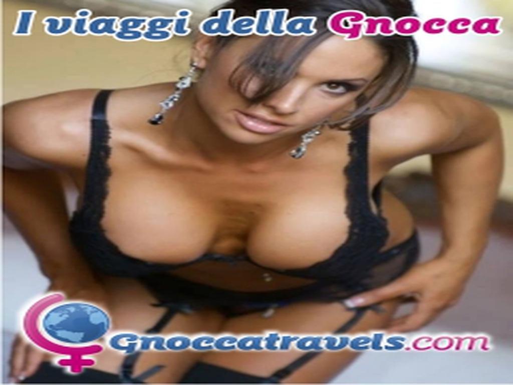 uomo cerca donna in santa cruz bolivia chat room sexy