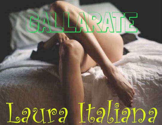 laura-bacirosa-escort-gallarate1.jpg