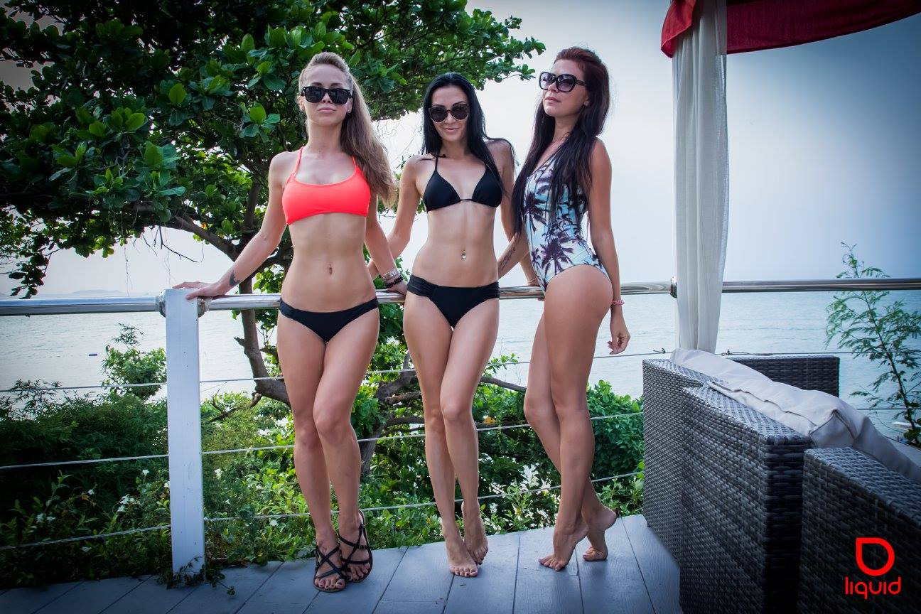 italia escort pattaya girls escort