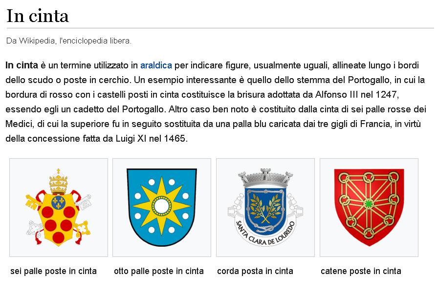 Likes dell'utente pedritoeldrito (pagina 2)
