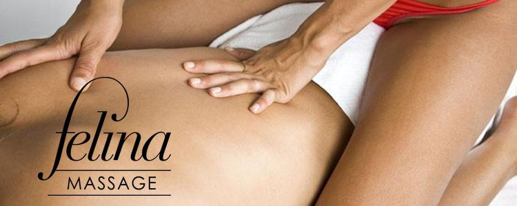 589-felina-massage-destacada-l.jpg