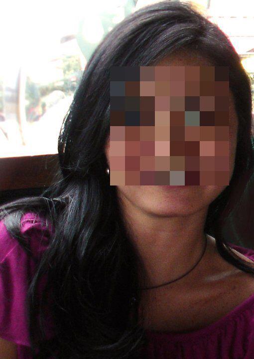 contatti con donne in trujillo perù bacheca incontri ba