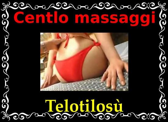 massaggi donne milano bidone d oro