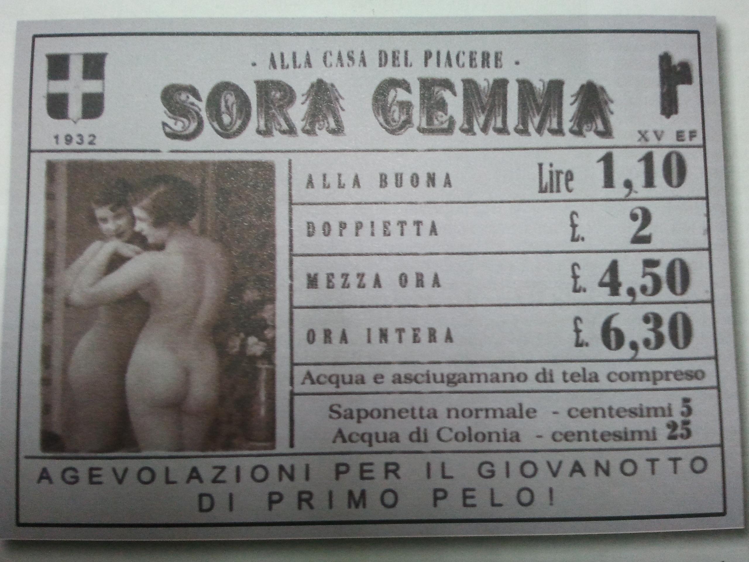 recensioni escort roma bacheka incontri verona
