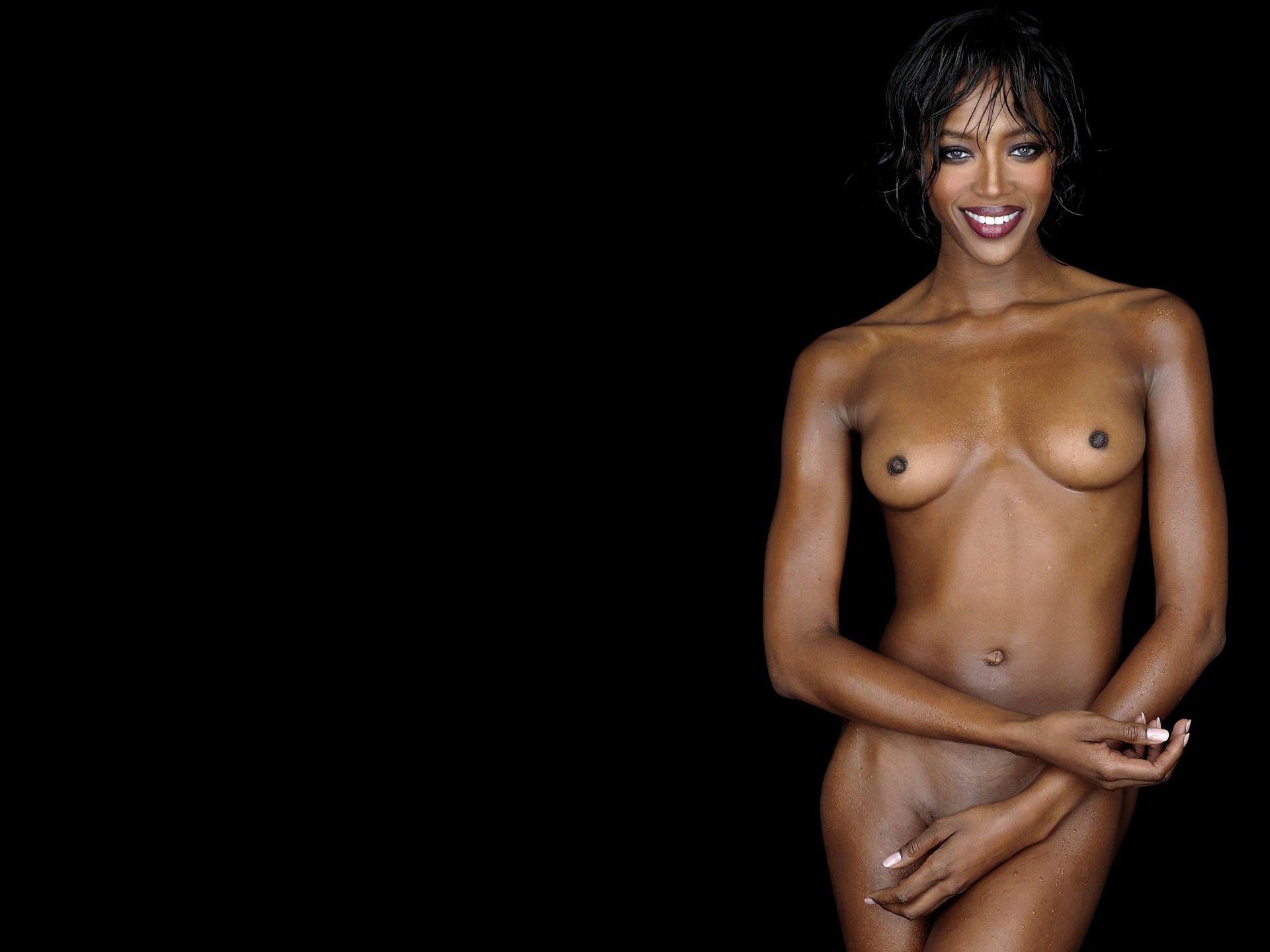 Sexy naomi naked, elise erotic pics free