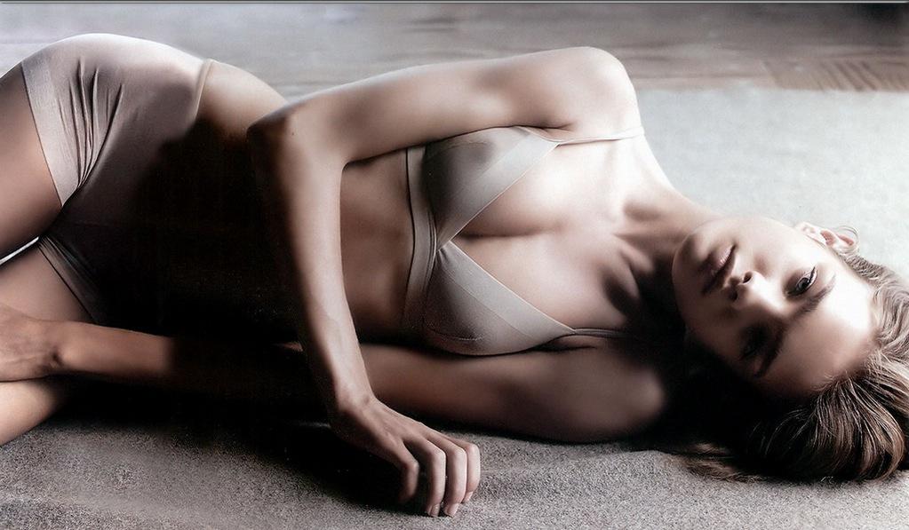 giochi sexy hot escort massaggi milano