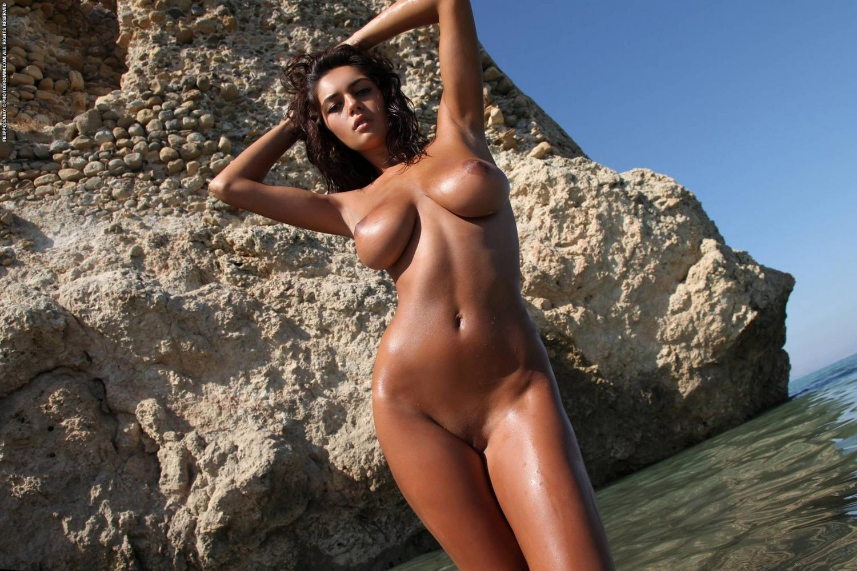 собак хотел, загорелые голые модели большинство мужчин