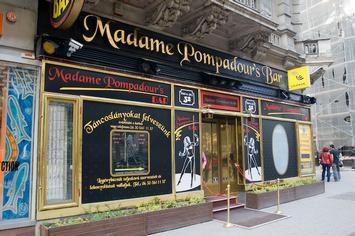 visione film gratis centro massaggi hot milano