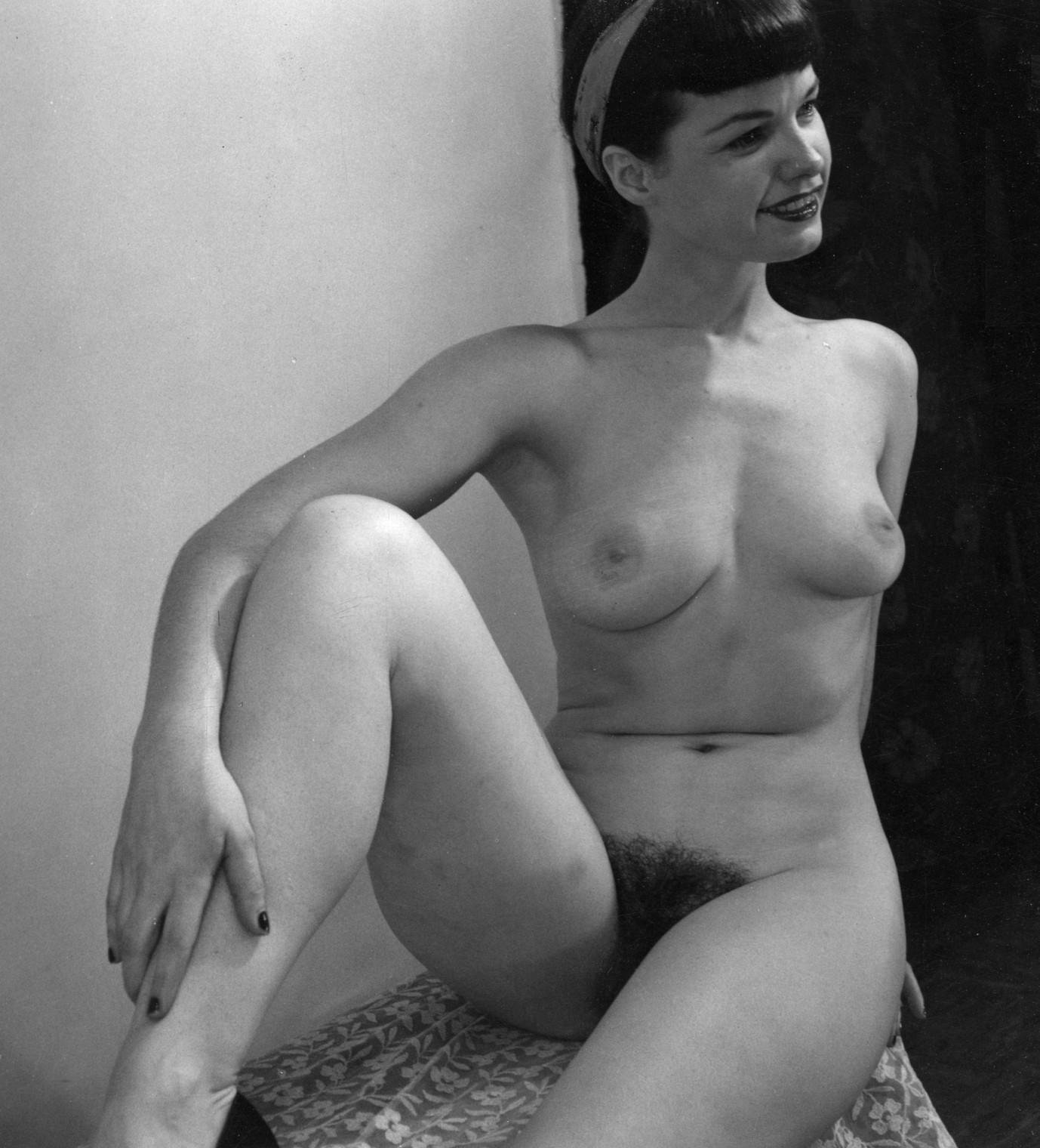 film eros anni 80 prezzi prostitute roma