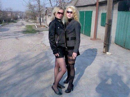 centri massaggi hot milano prostituzione wikipedia