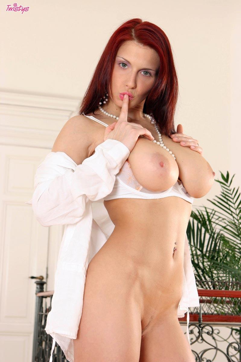 tv erotiche massaggiatrici escort