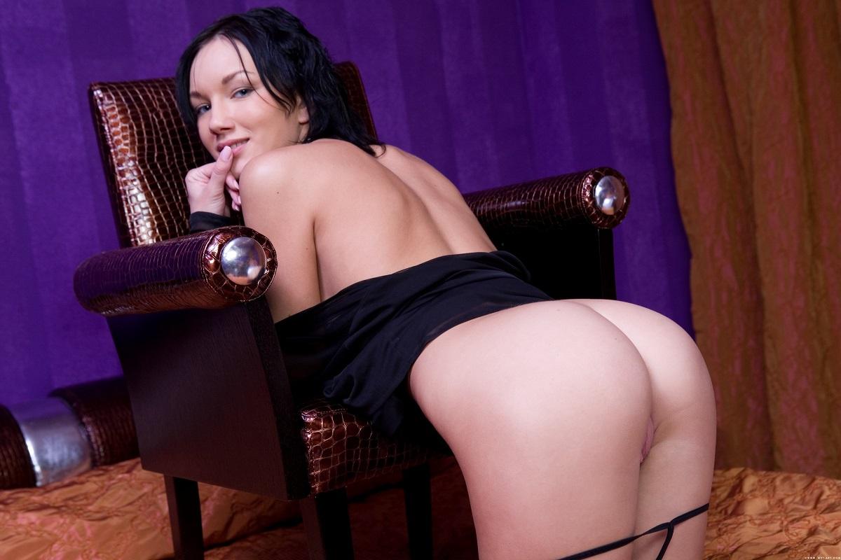 erotico 2000 massaggiatrici hot