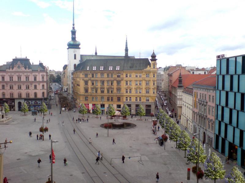 czech streets eroticke privaty brno