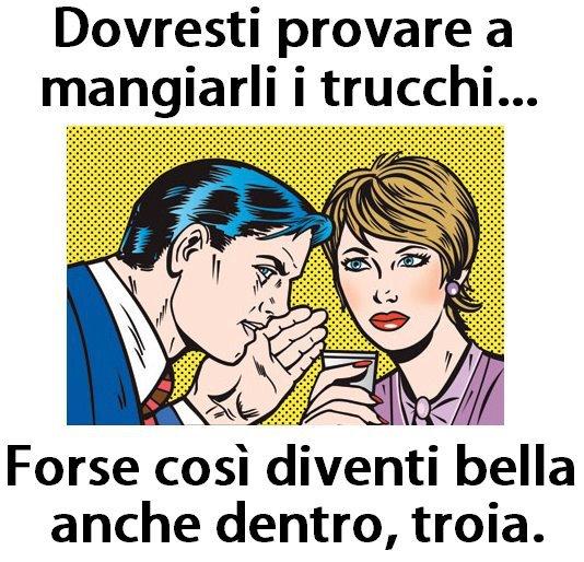 provini amatoriali porno italia lecca palle