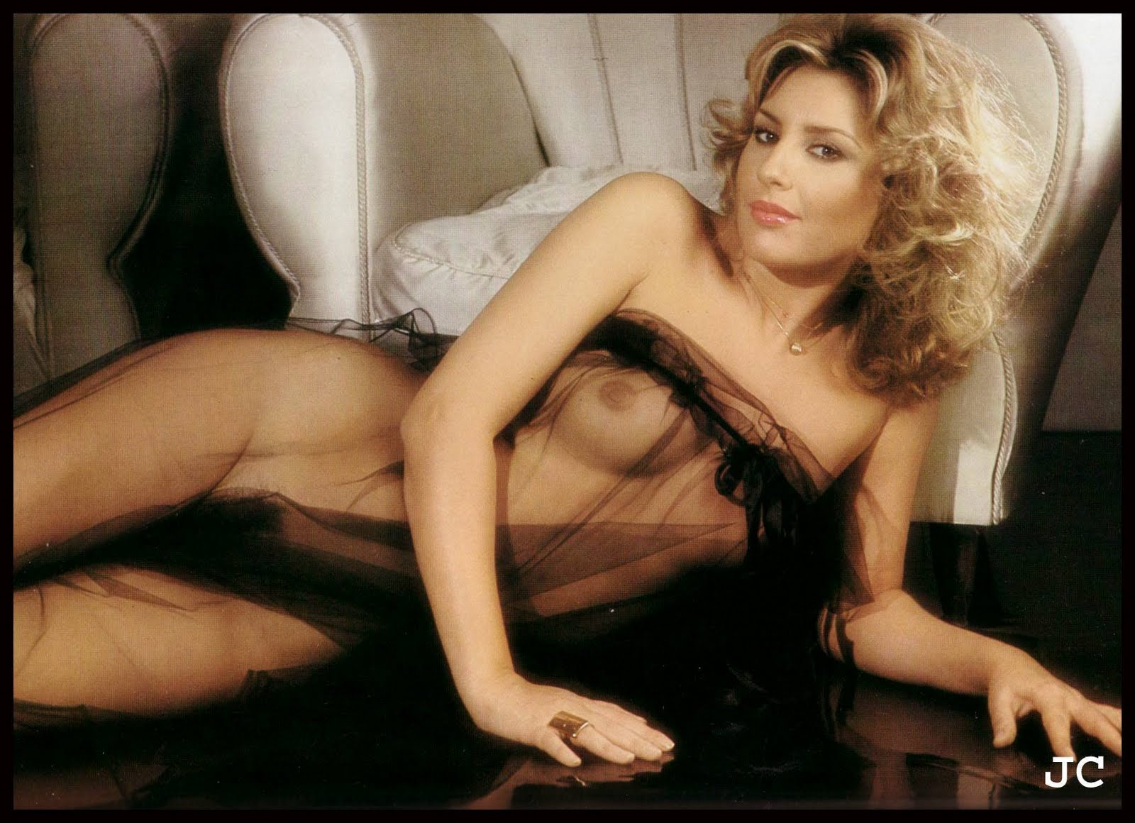 ultimi film hard usciti escort massaggi
