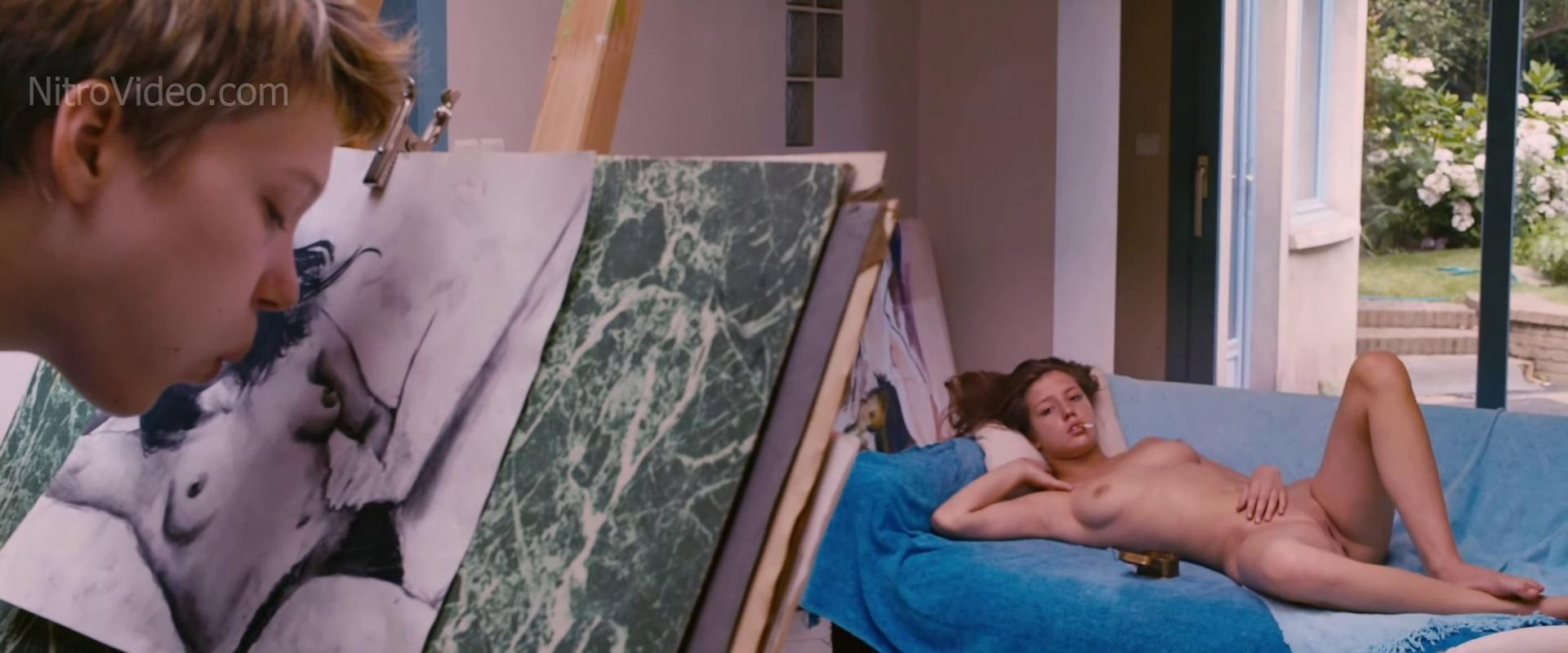 film erotico francese incontri massaggi