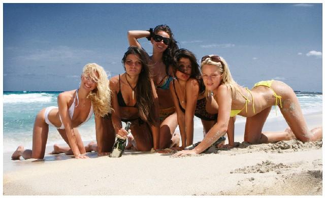 films sesso chat gratis per conoscere donne