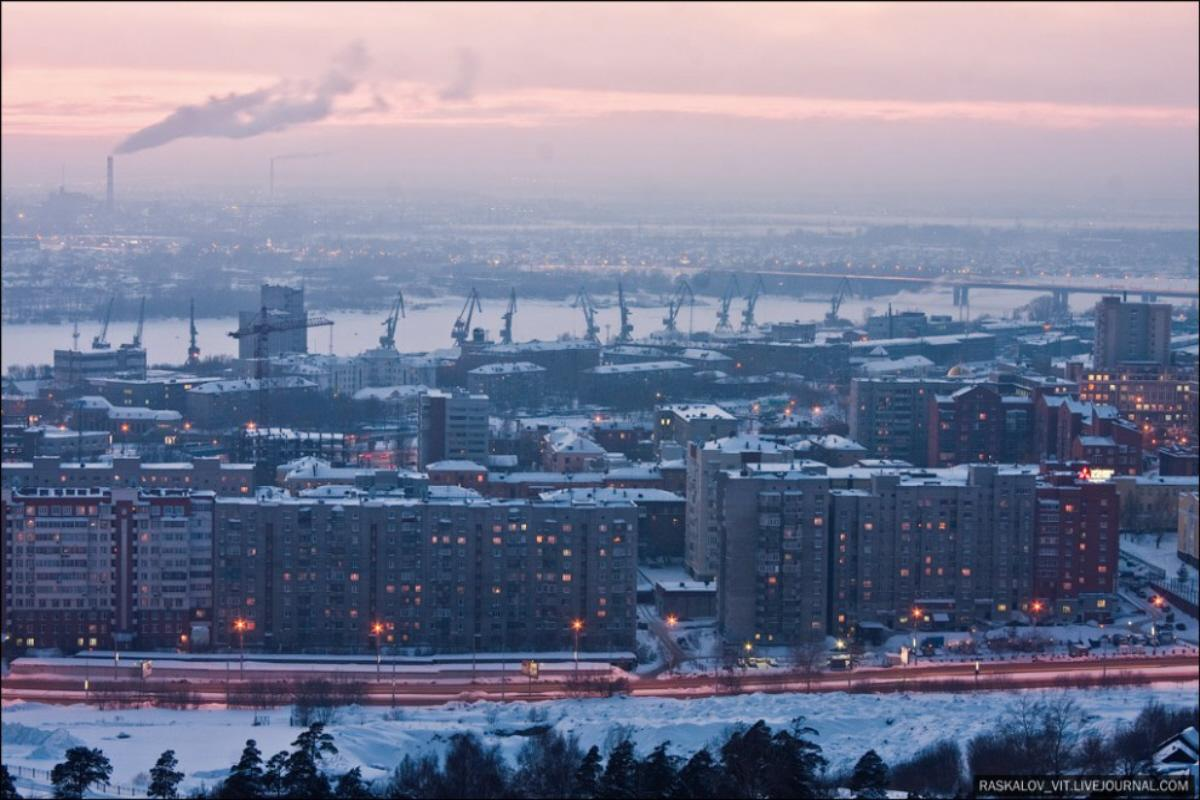 Eliminazione di varicosity il laser in Ulyanovsk