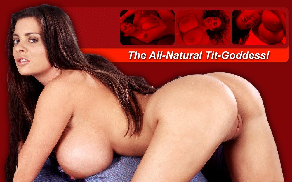 massaggi porno video prostituzione wikipedia
