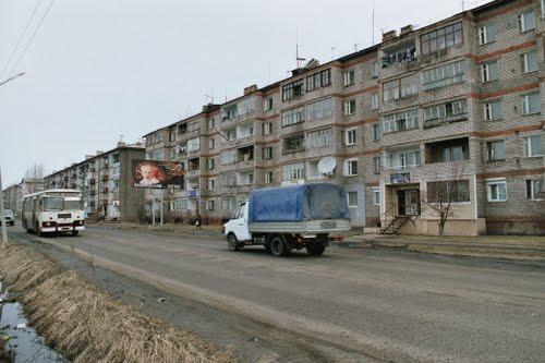 escorts russia nizhniy novgorod
