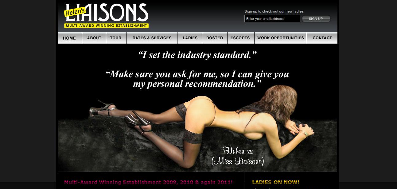 sensual adult stilettos sydney australia