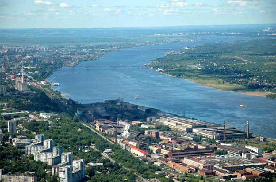 La vernice contro un fungo di unghie per comprare Minsk