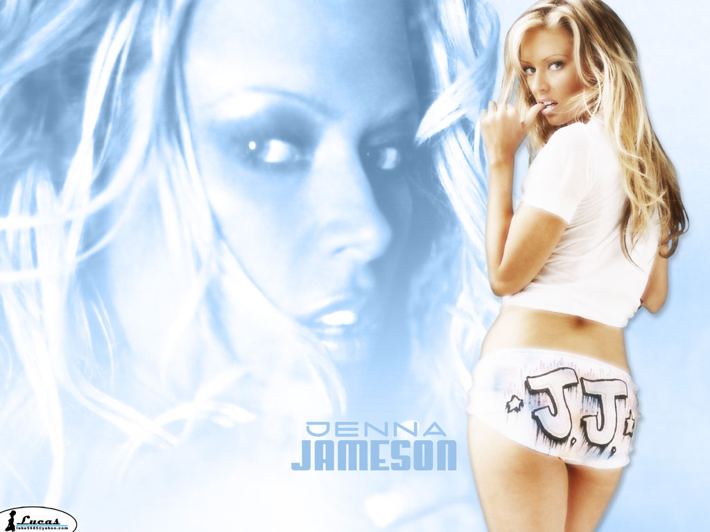 italia escort jenna jameson videos