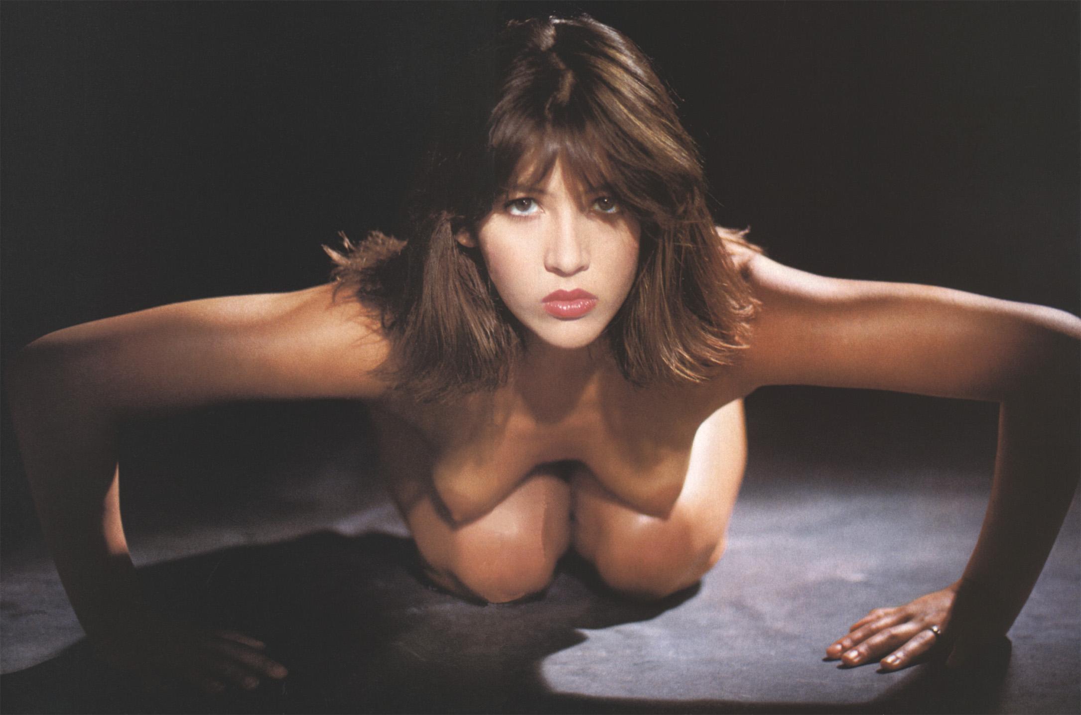 film francese erotico escort wikipedia