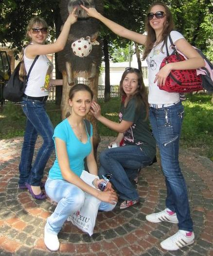 escort bielorussia