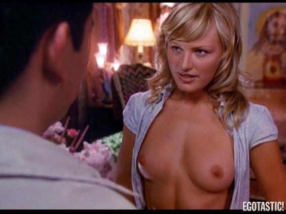 migliori film hot massaggi intimi video