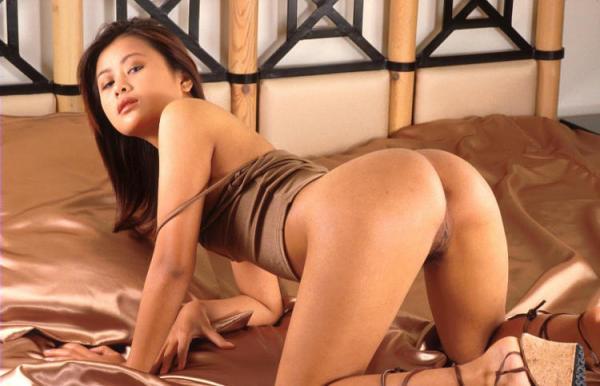 Migliori giochi erotici massaggi di sesso