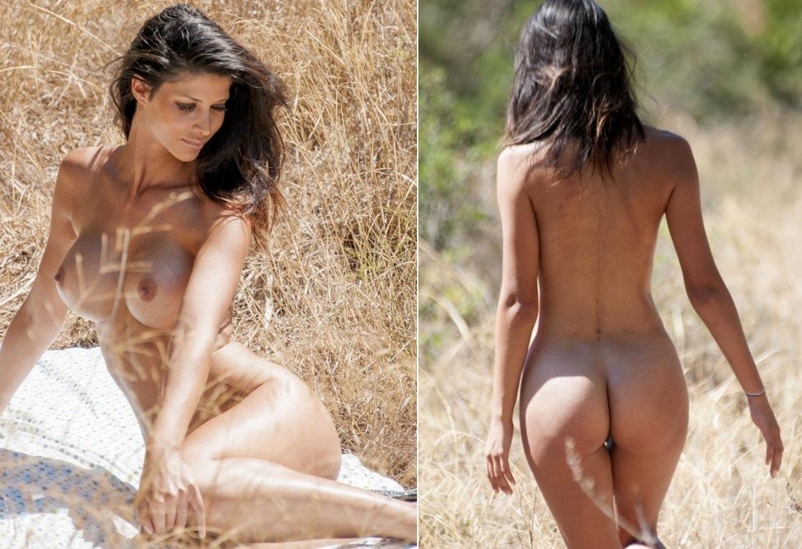 antonella-elia-nude