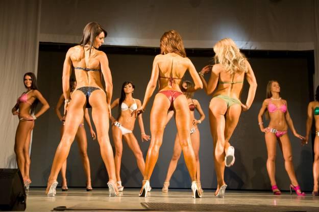 Vladivostok women escorts Vladivostok Escorts & Russia Call-Girls ⋆ World Escort Center