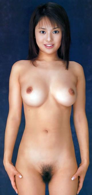 serie televisive americane donne nude massaggi