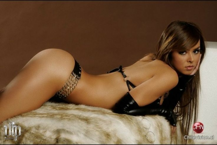 centri massaggi erotici roma escort nel mondo