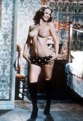 film sexy anni 70 incontri single