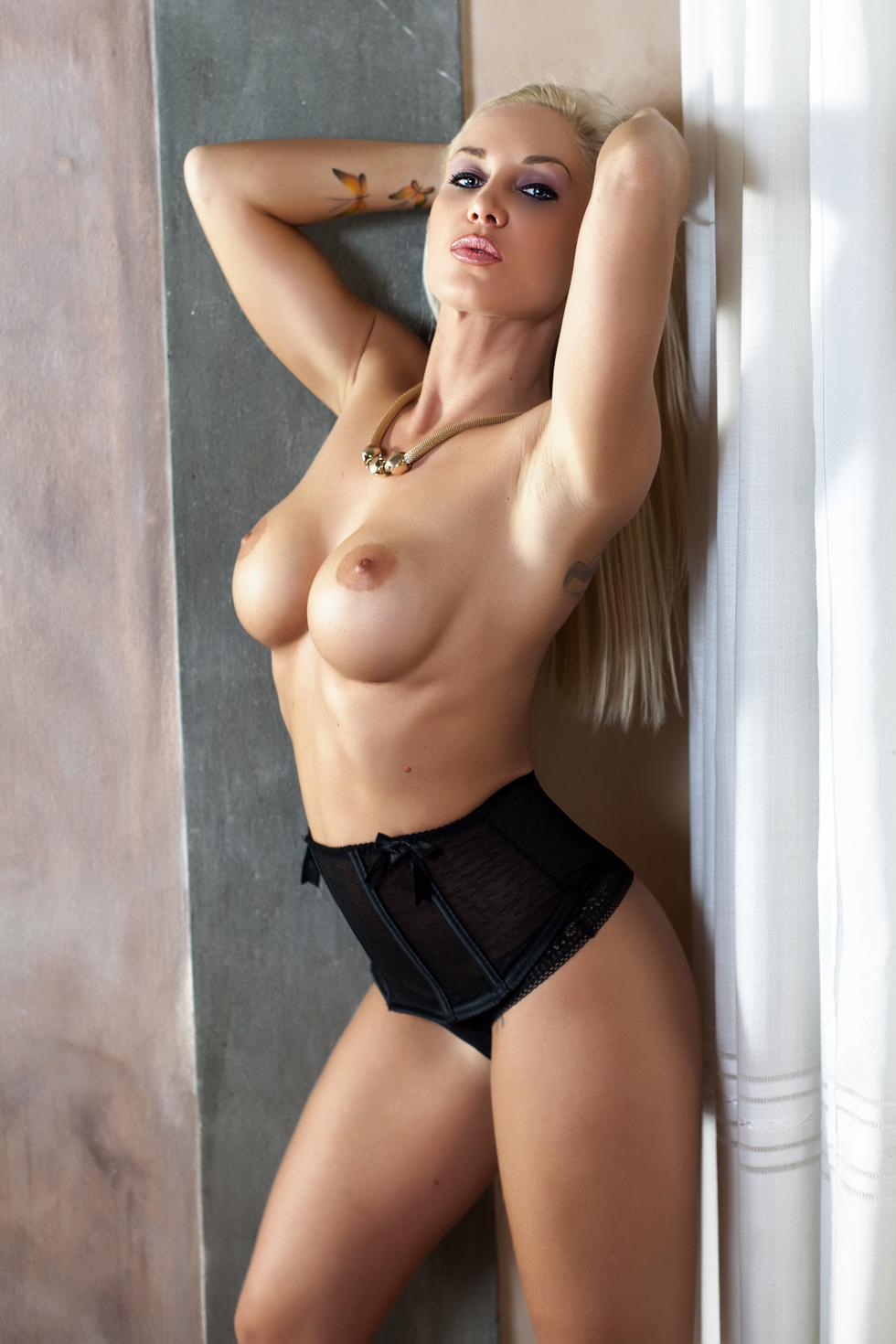 massaggi erotiche trova prostitute