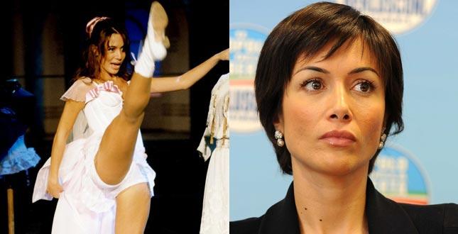 centri massaggi hot milano roma prostituzione