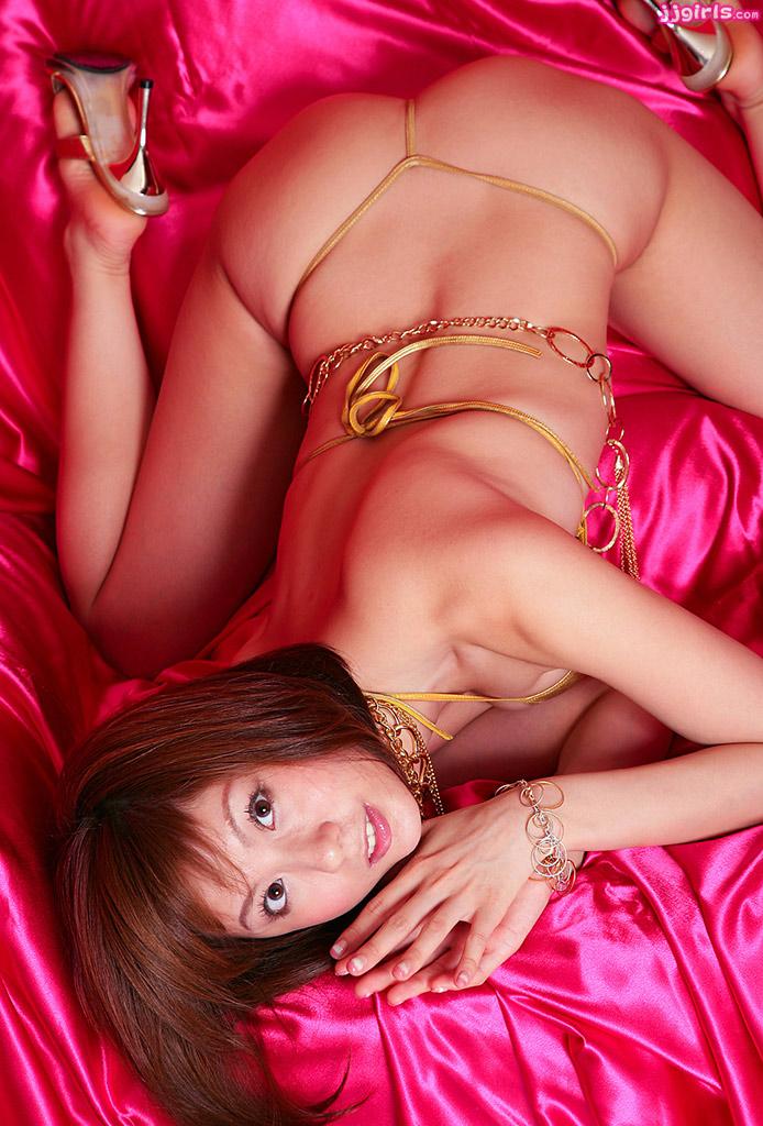 Asiticas XXX Videos Porno: Grandes tetas orientales