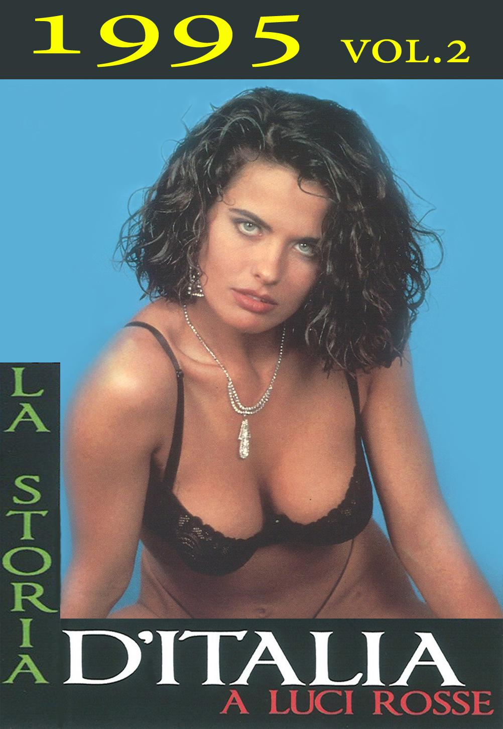 film erotici anni ottanta video massaggiatrici porno