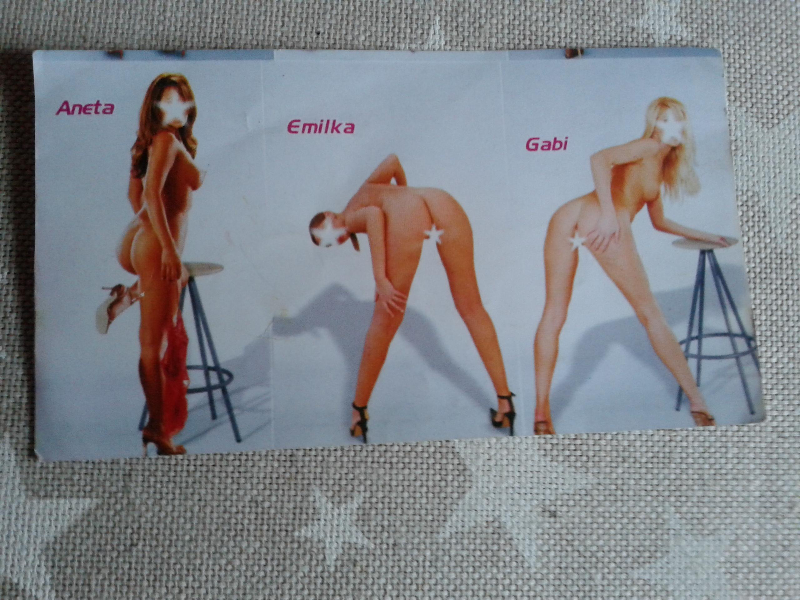 video massaggi free forum prostituzione