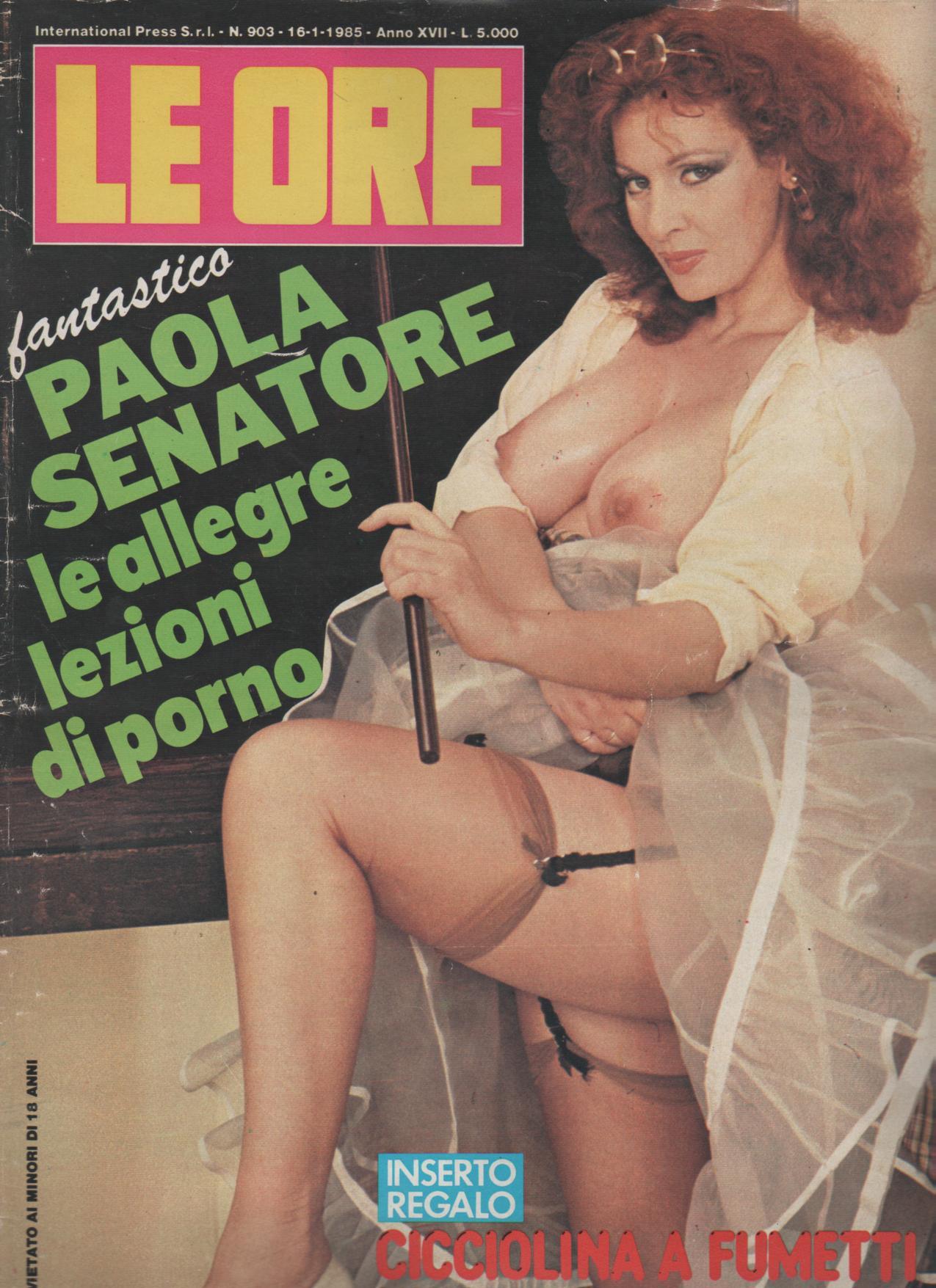 film sexy anni 70 badoo trova