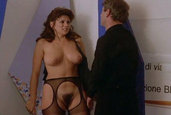 scene di film hot massaggi sexy