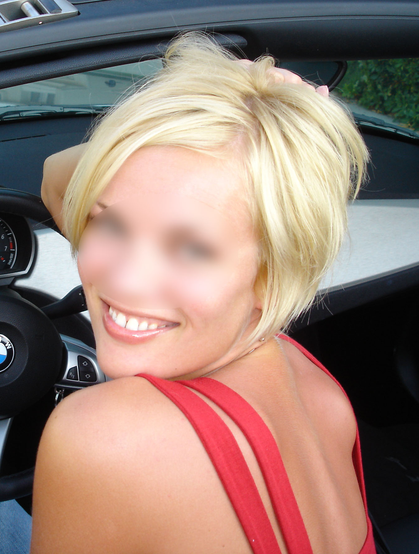 far l amore video escort massaggiatrici