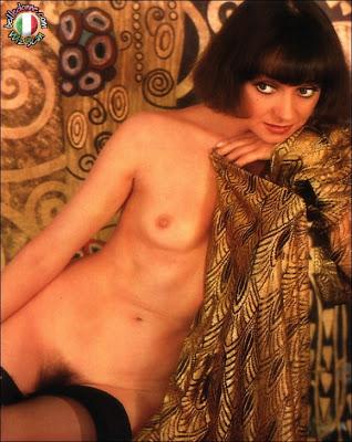 film hot anni 80 massaggi sessuali