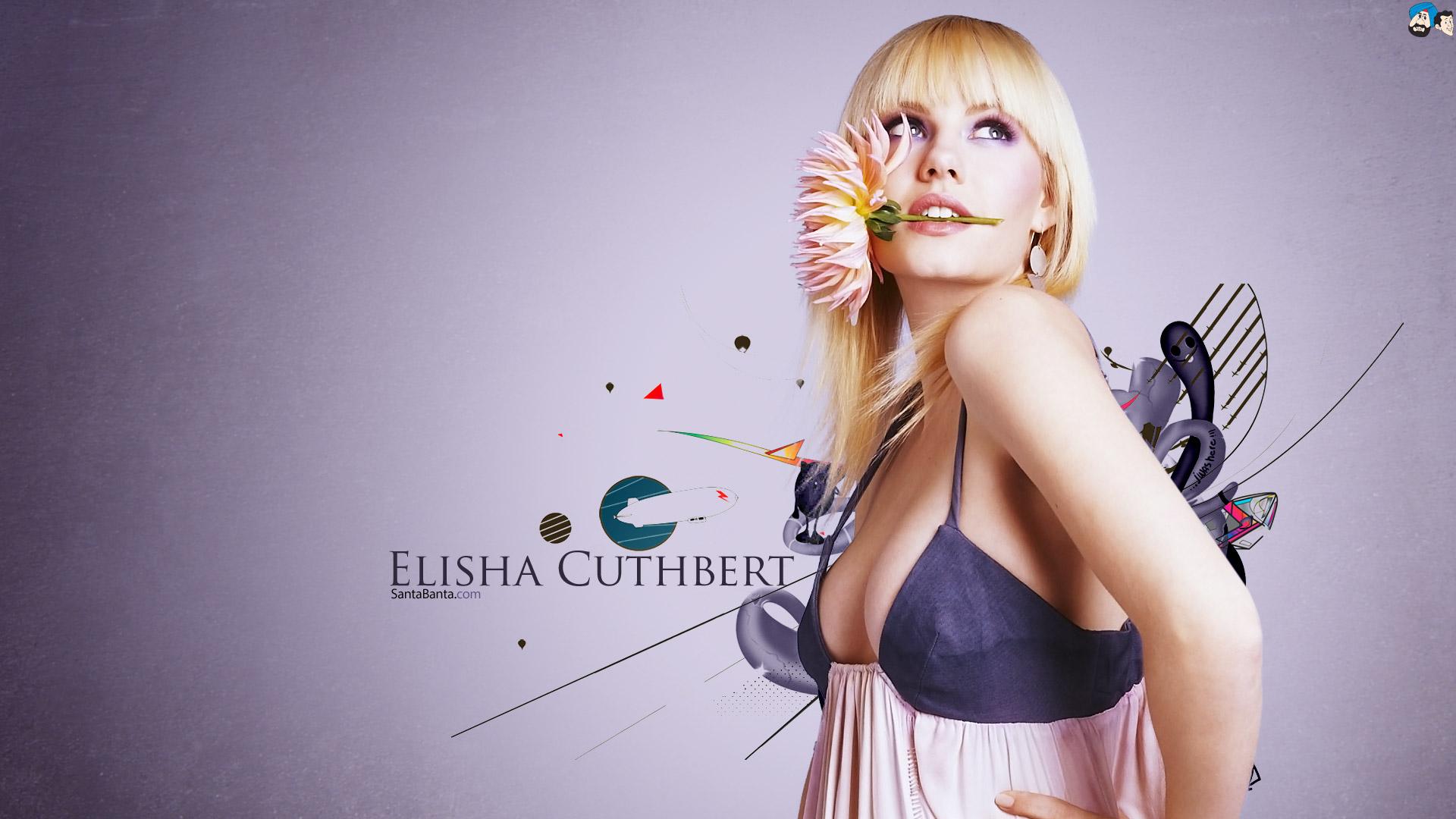 La ragazza della porta accanto elisha cuthbert - Ragazza della porta accanto ...