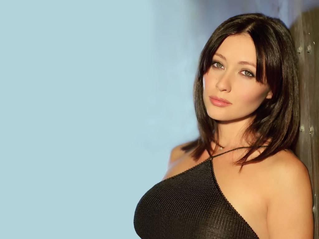 escort in italia escort sex com