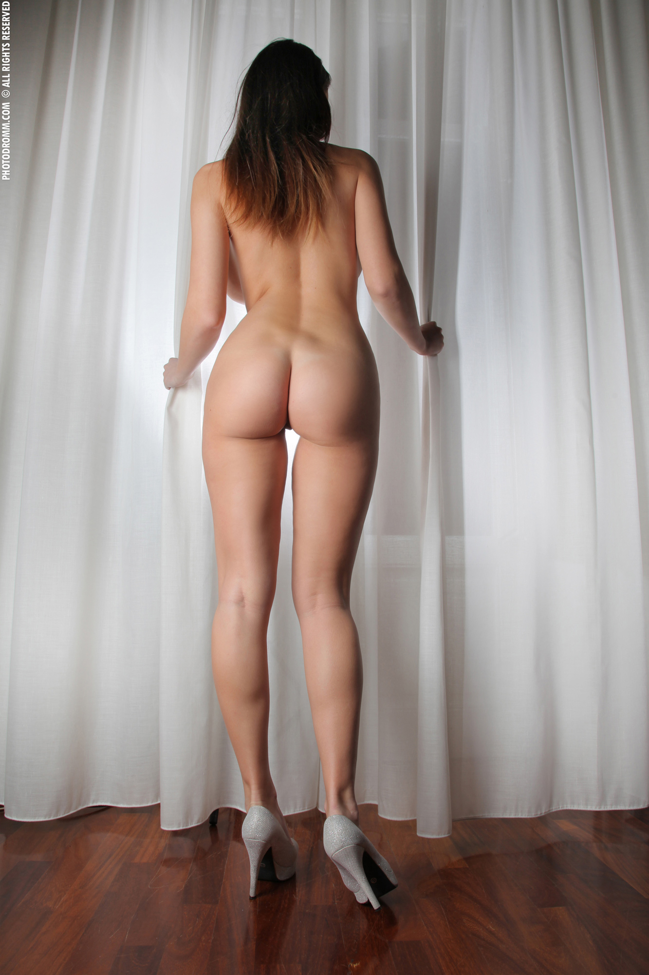 black girl nude sex foto